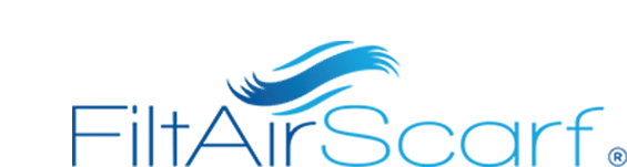 Filtairscarf Logo